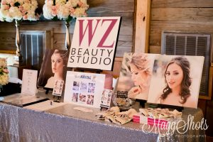 WZ Beauty Studio