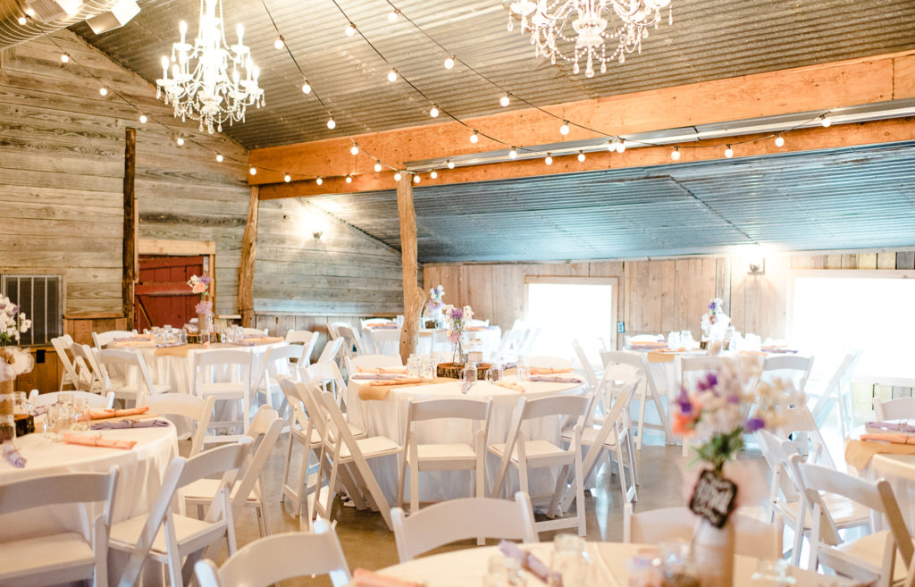 13-rustic-grace-estate-wedding-1024x657