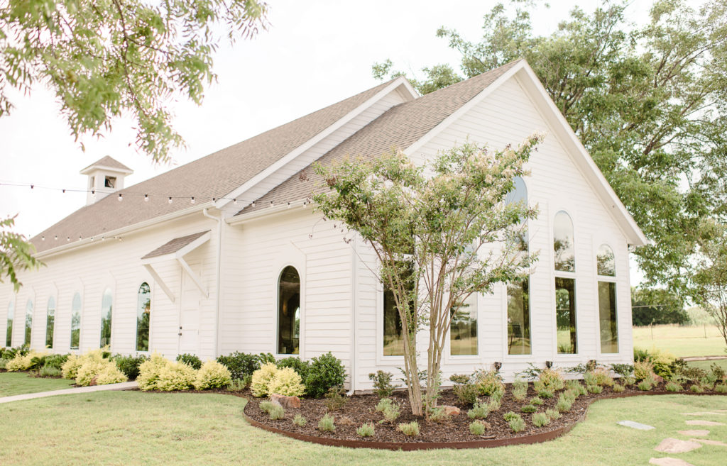 15-rustic-grace-estate-wedding-1024x657