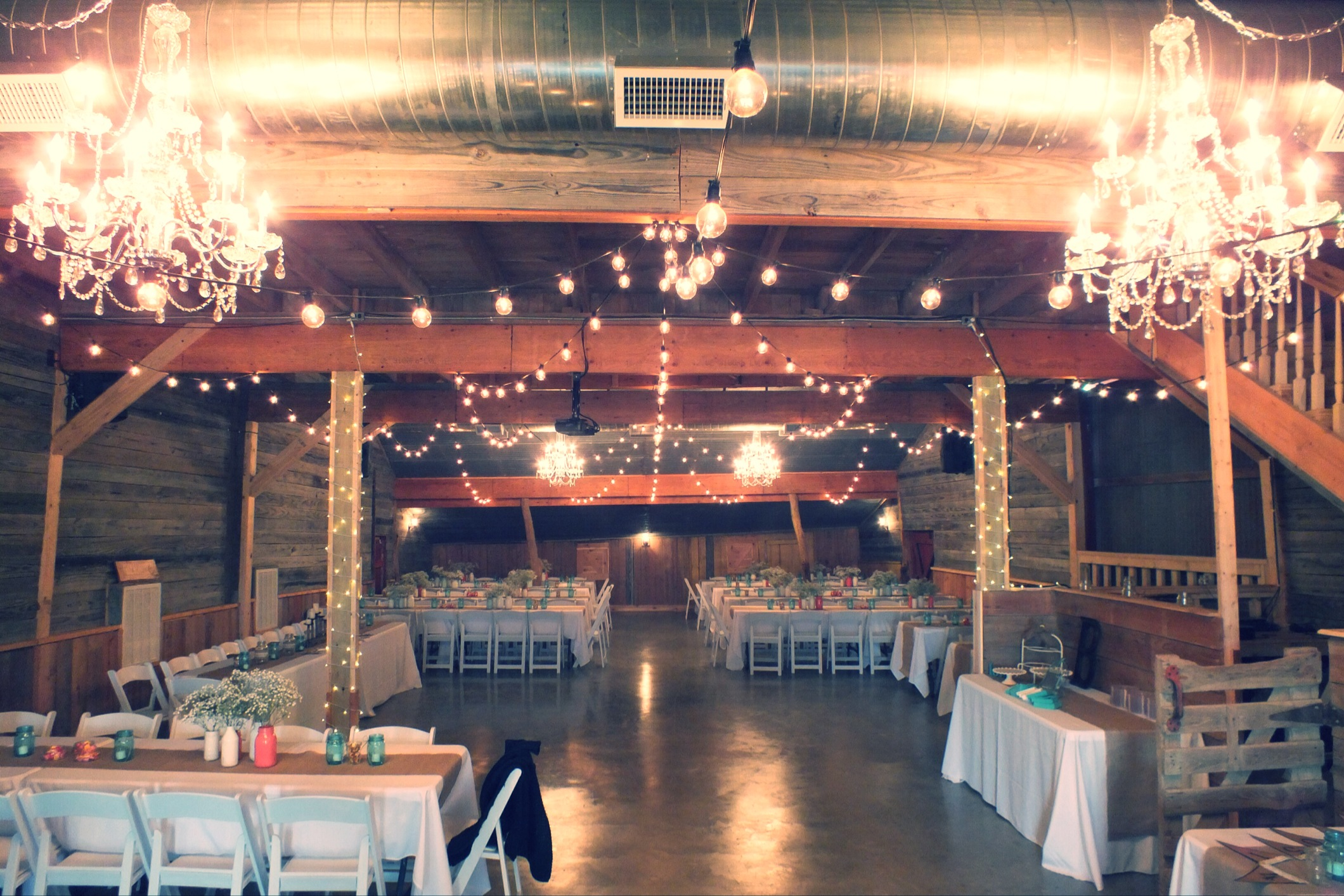 rustic wedding mckinney barn wedding venue dallas dfw texas