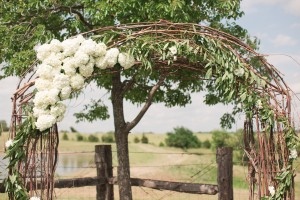 Rustic Wedding Barn Wedding Venue Dallas DFW Texas