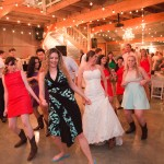 May Outdoor Wedding DFW| Barn Wedding Reception - Rustic ...