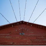 Barn Wedding Venue DFW