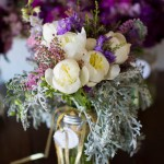 Rustic Wedding Venue Dallas
