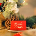 Rustic Grace Estate Styled Shoot