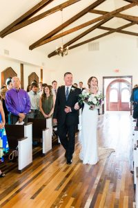 Wedding Chapel McKinney