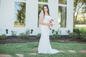View More: http://kortneyboyettphotography.pass.us/murray