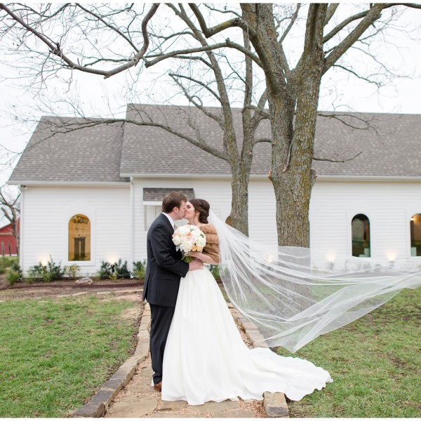 Outdoor Wedding Spots Near Me: Wedding Chapel In Van Alsyne, TX