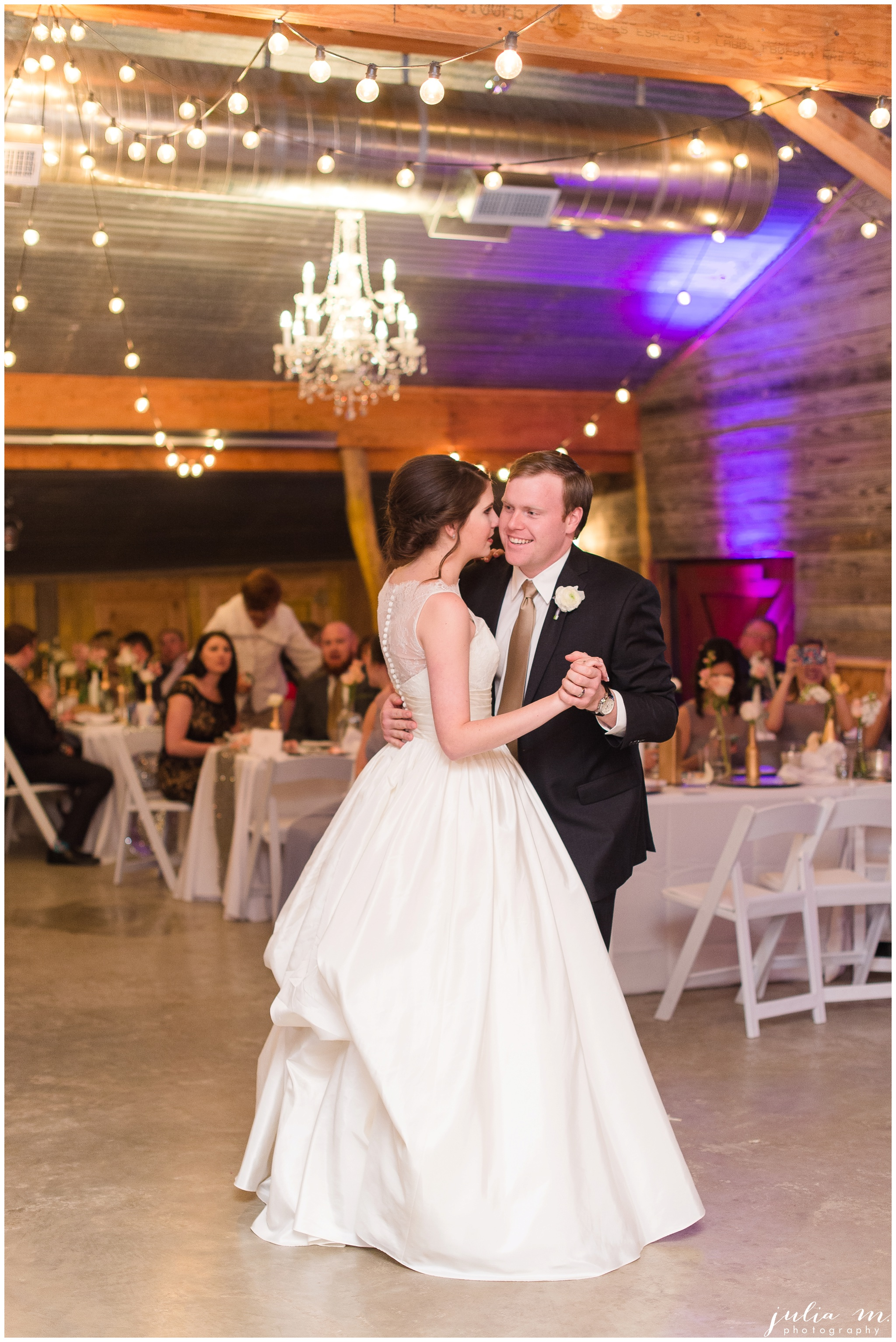 Dallas Texas wedding photographer