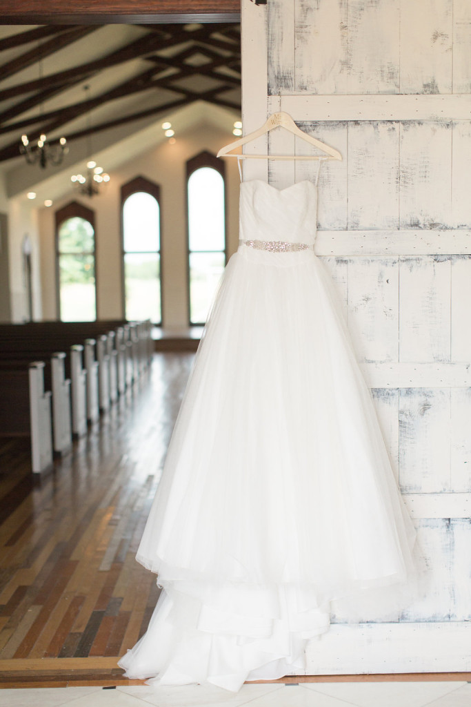 White Chapel Wedding venue  Dallas Texas